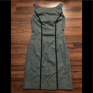 Isaac Mizrahi for Target Slim line, Dress.